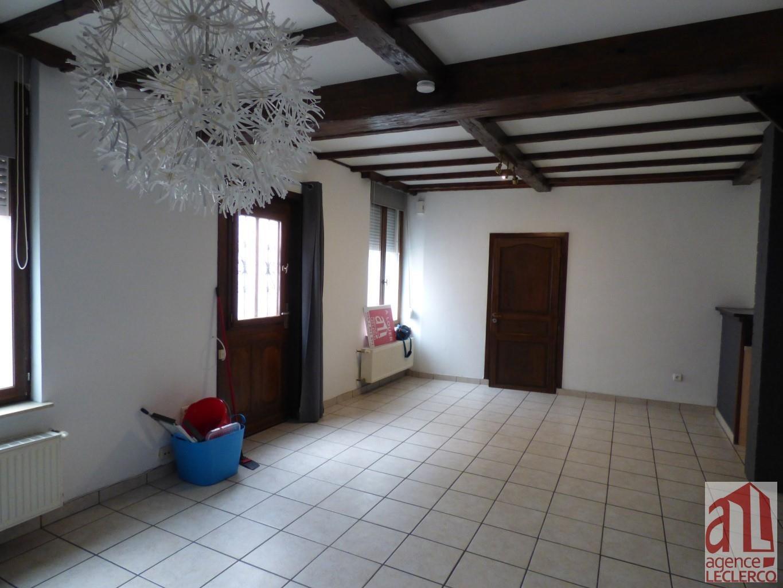 Maison - Tournai - #4442491-3