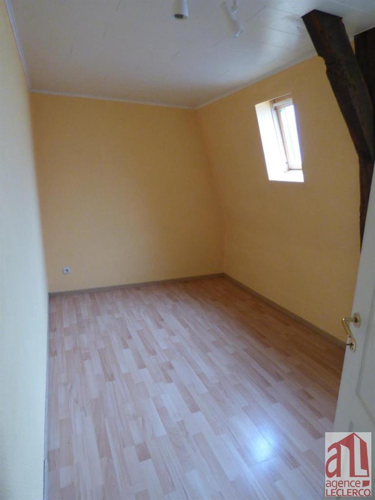 Maison - Tournai - #4442491-7