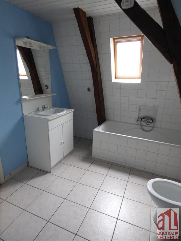 Maison - Tournai - #4442491-9