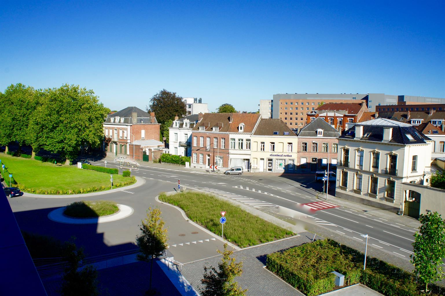 Appartement - Tournai - #4443089-5