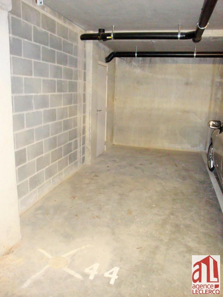 Appartement - Tournai - #4443089-12