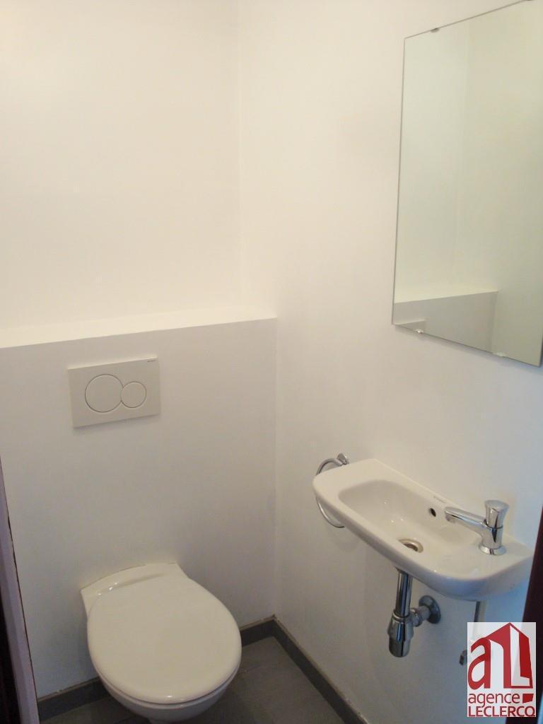 Appartement - Tournai - #4443089-16