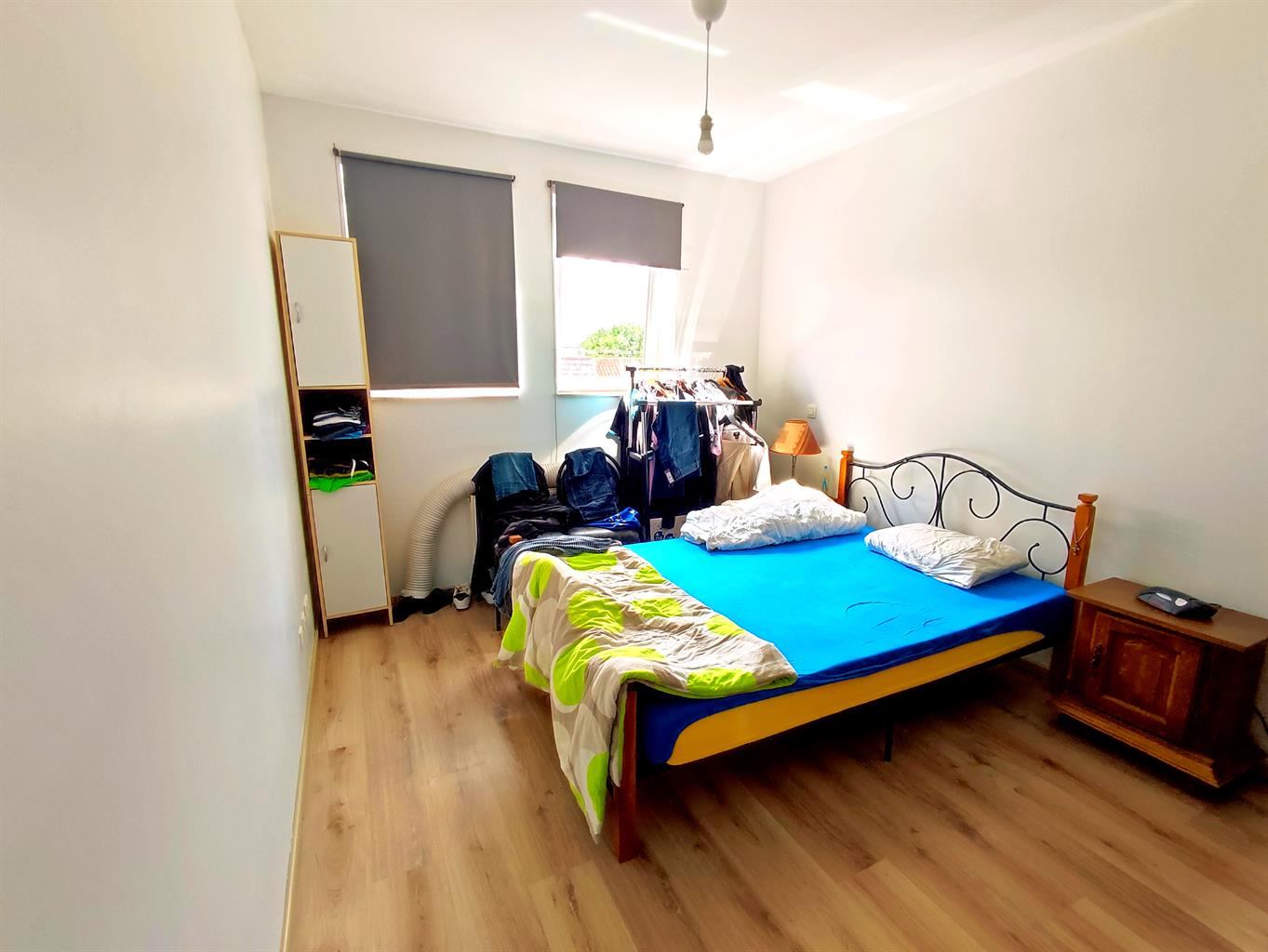 Appartement - Tournai - #4443089-2