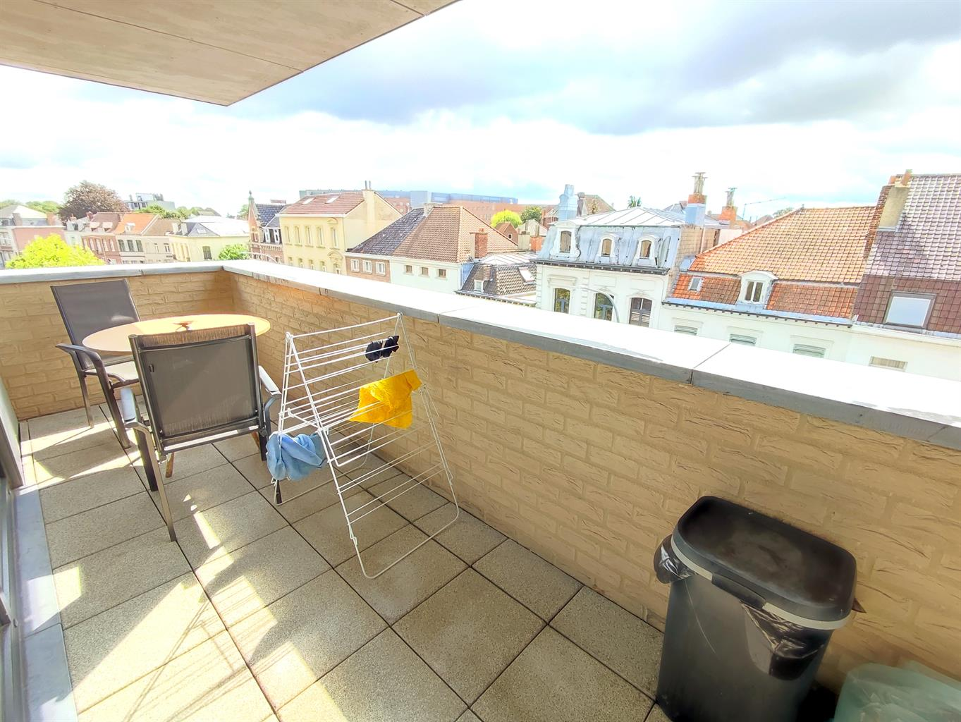 Appartement - Tournai - #4443089-3