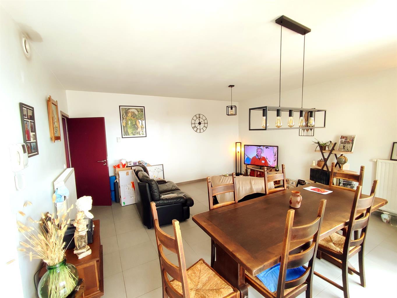 Appartement - Tournai - #4443089-0