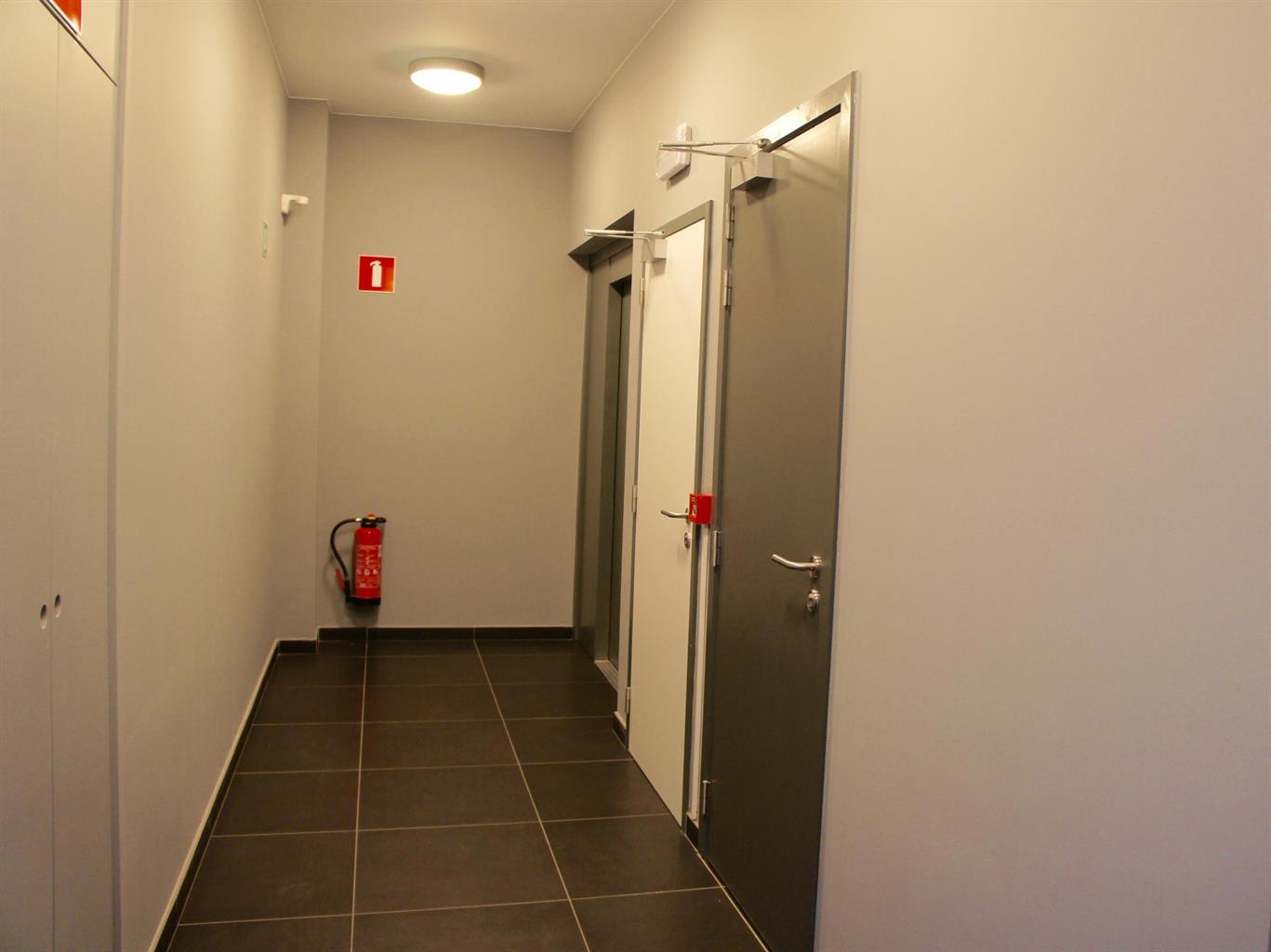 Appartement - Tournai - #4443089-10