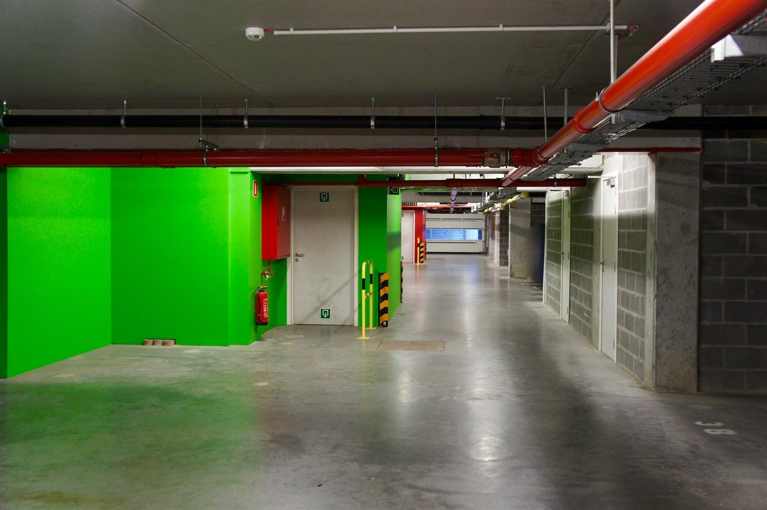 Appartement - Tournai - #4443089-9
