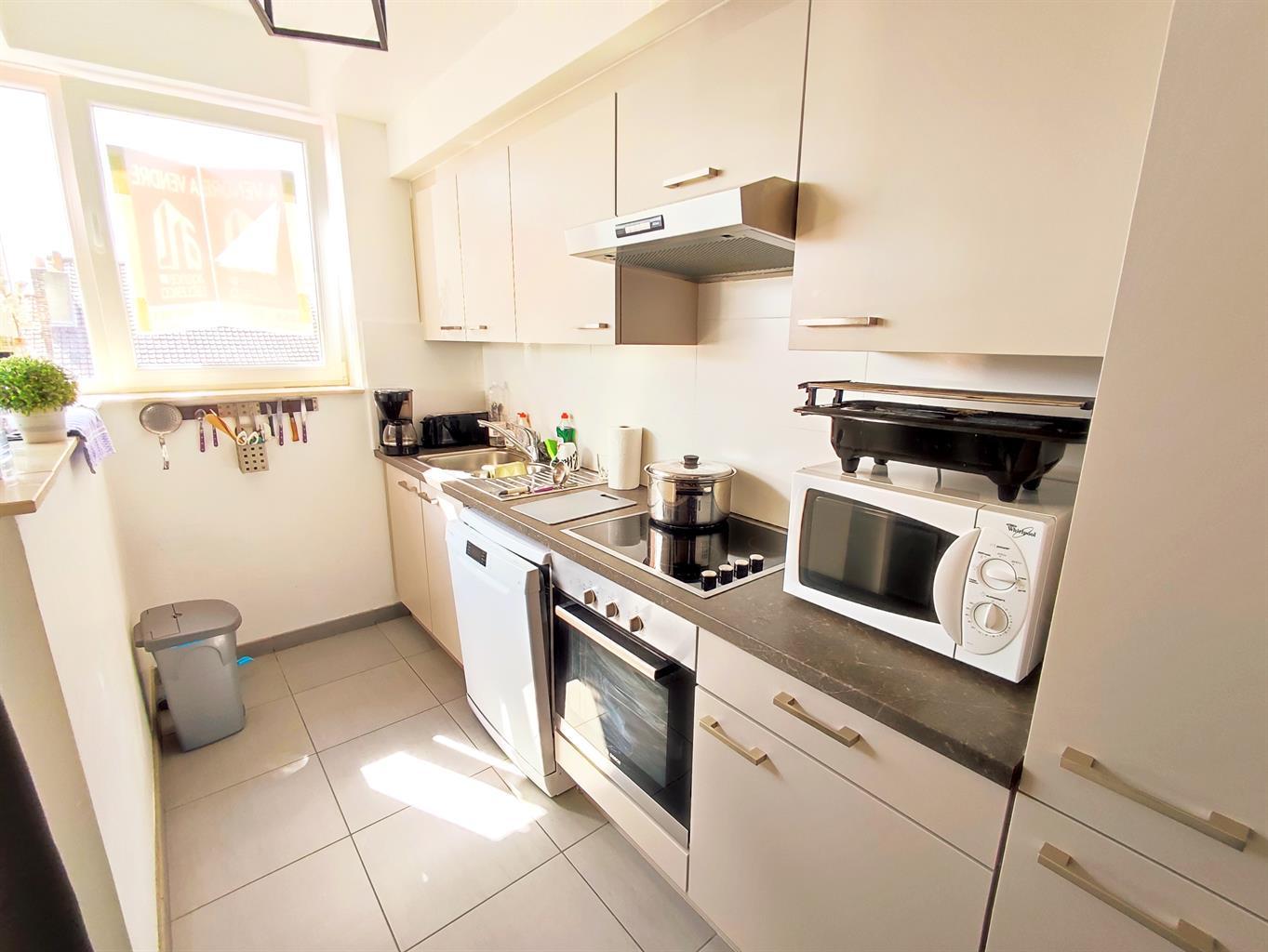 Appartement - Tournai - #4443089-1
