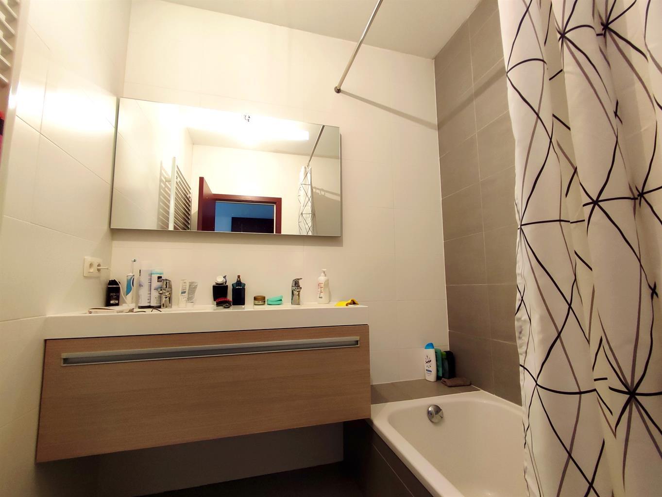 Appartement - Tournai - #4443089-4