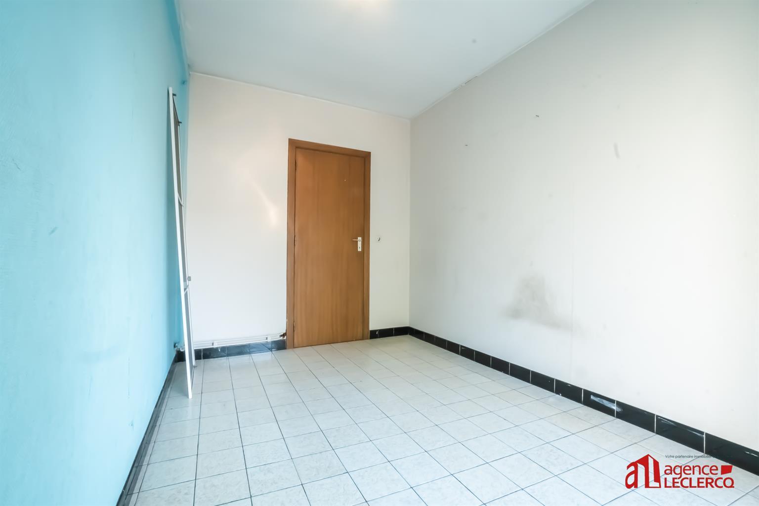 Appartement - Tournai - #4443622-11