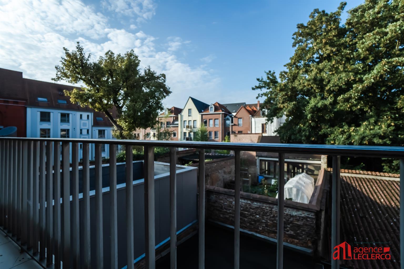 Appartement - Tournai - #4443622-16