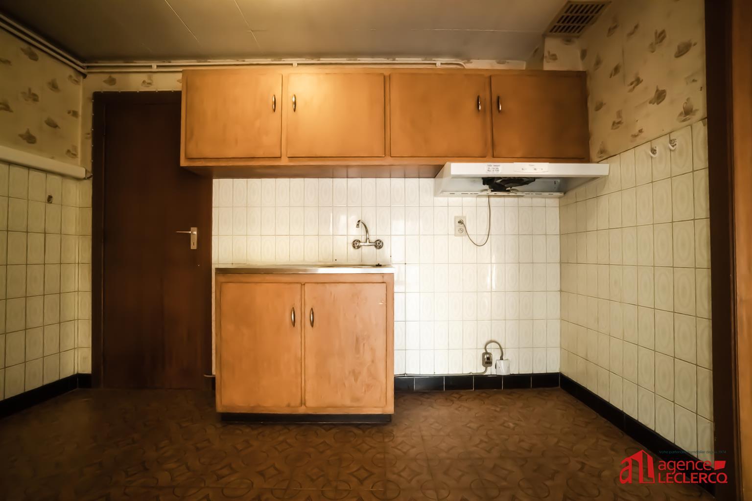 Appartement - Tournai - #4443622-5