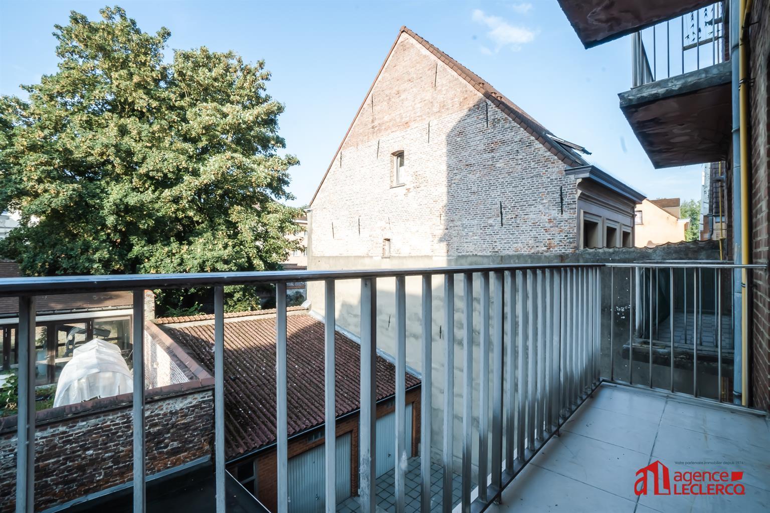 Appartement - Tournai - #4443622-15