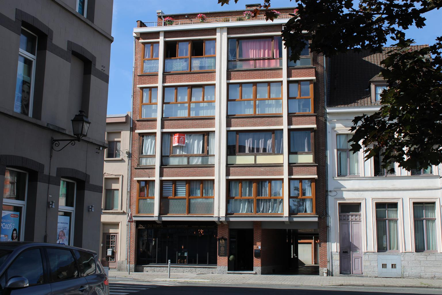 Appartement - Tournai - #4443622-18