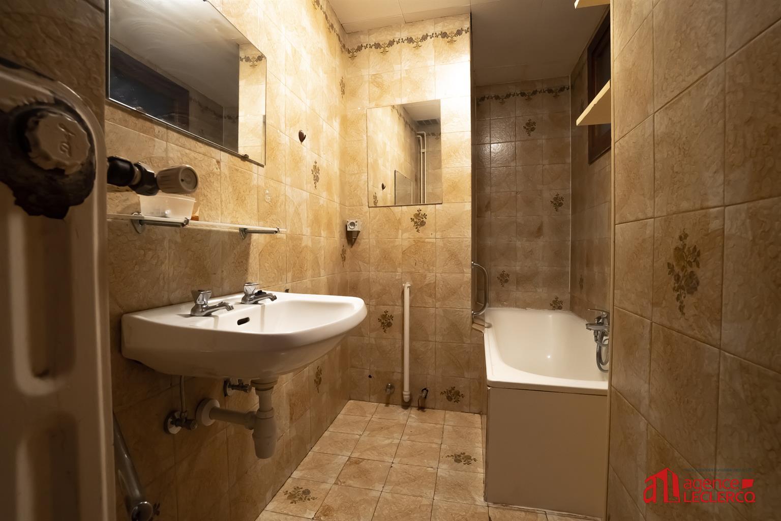 Appartement - Tournai - #4443622-8