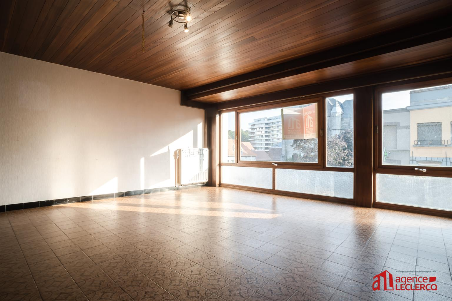 Appartement - Tournai - #4443622-2