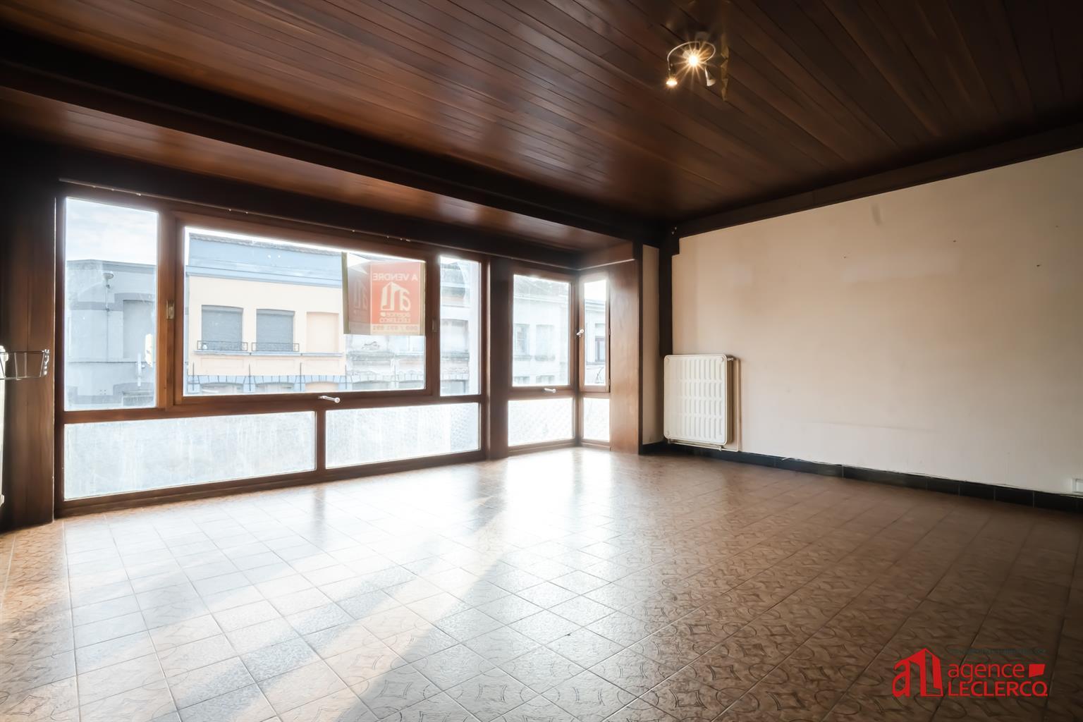 Appartement - Tournai - #4443622-1