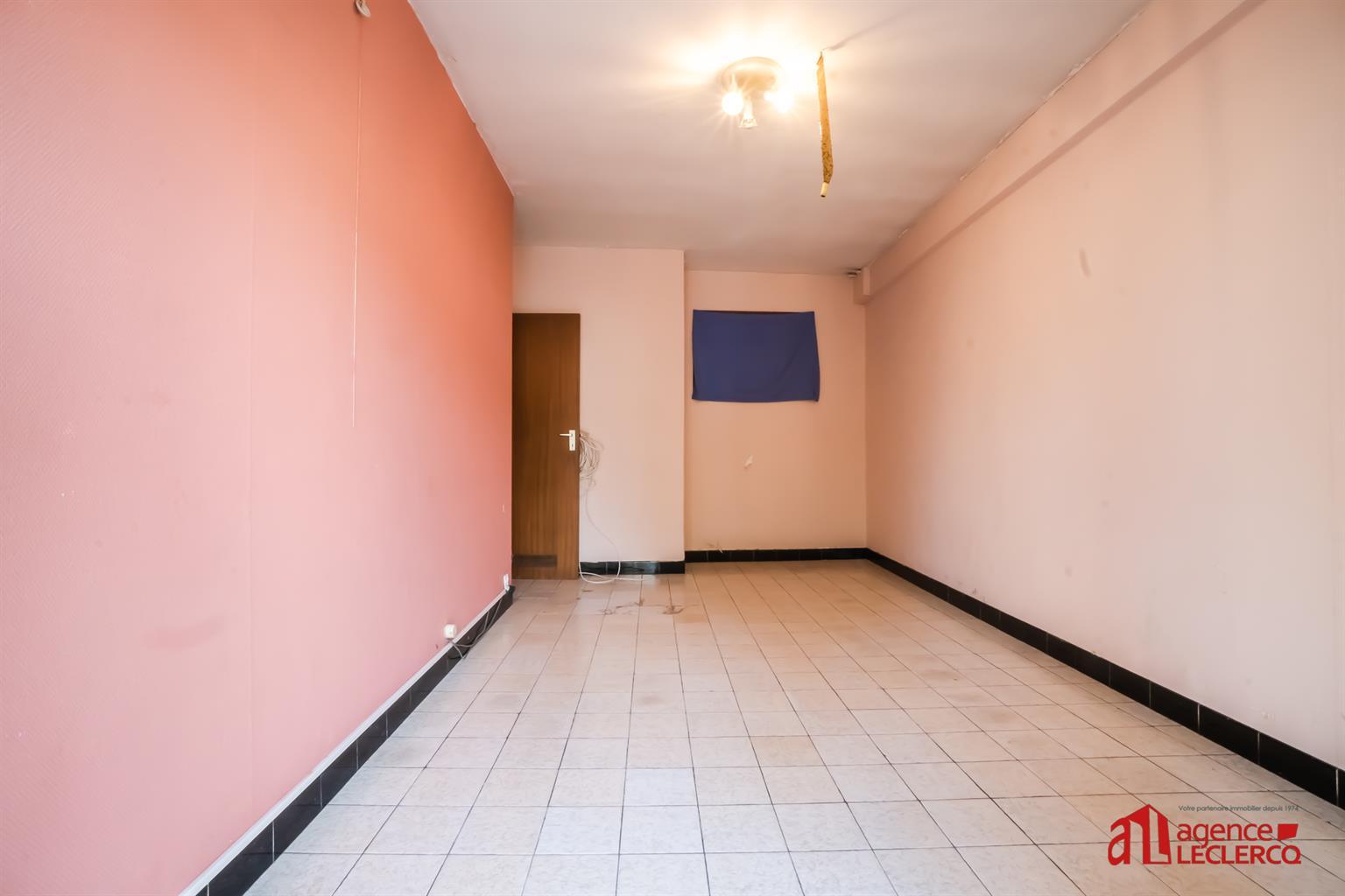 Appartement - Tournai - #4443622-13