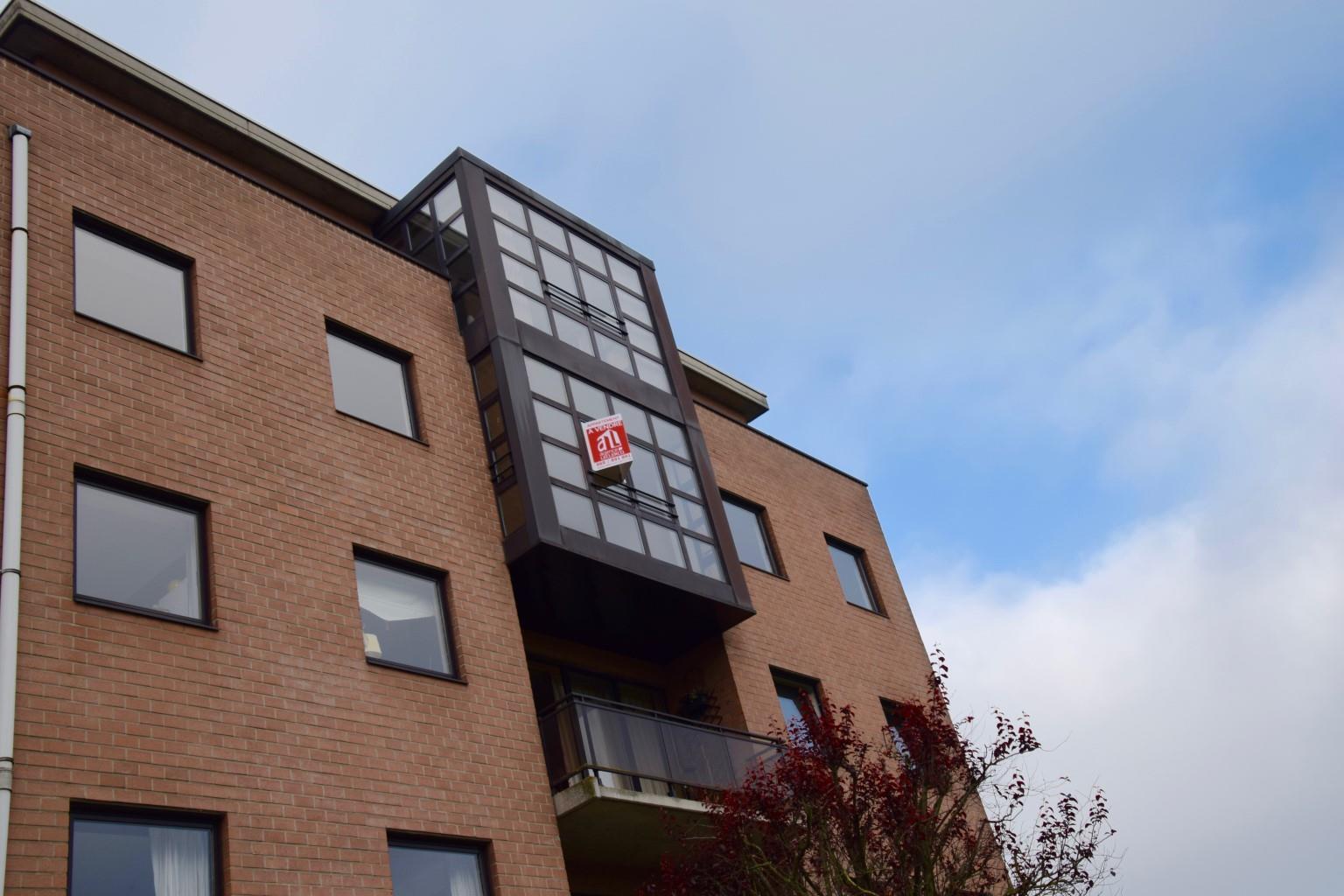Appartement - Tournai - #4446677-10