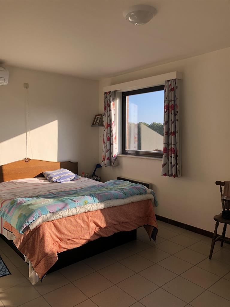 Appartement - Tournai - #4446677-19