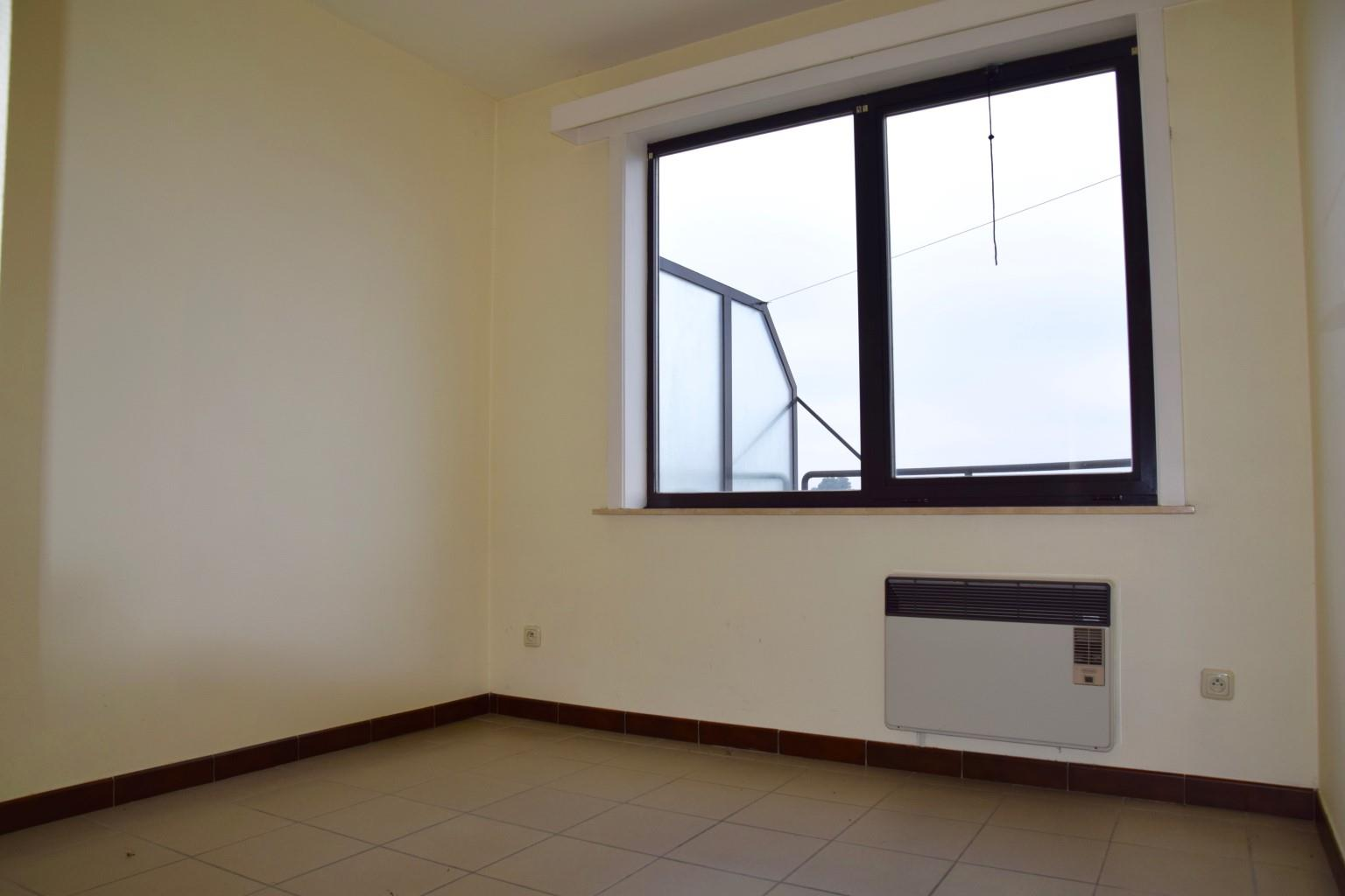 Appartement - Tournai - #4446677-22