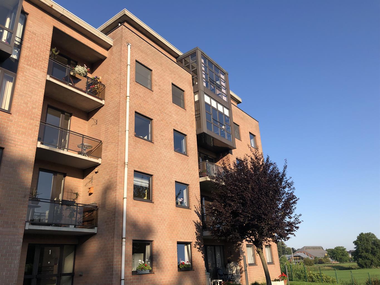 Appartement - Tournai - #4446677-0