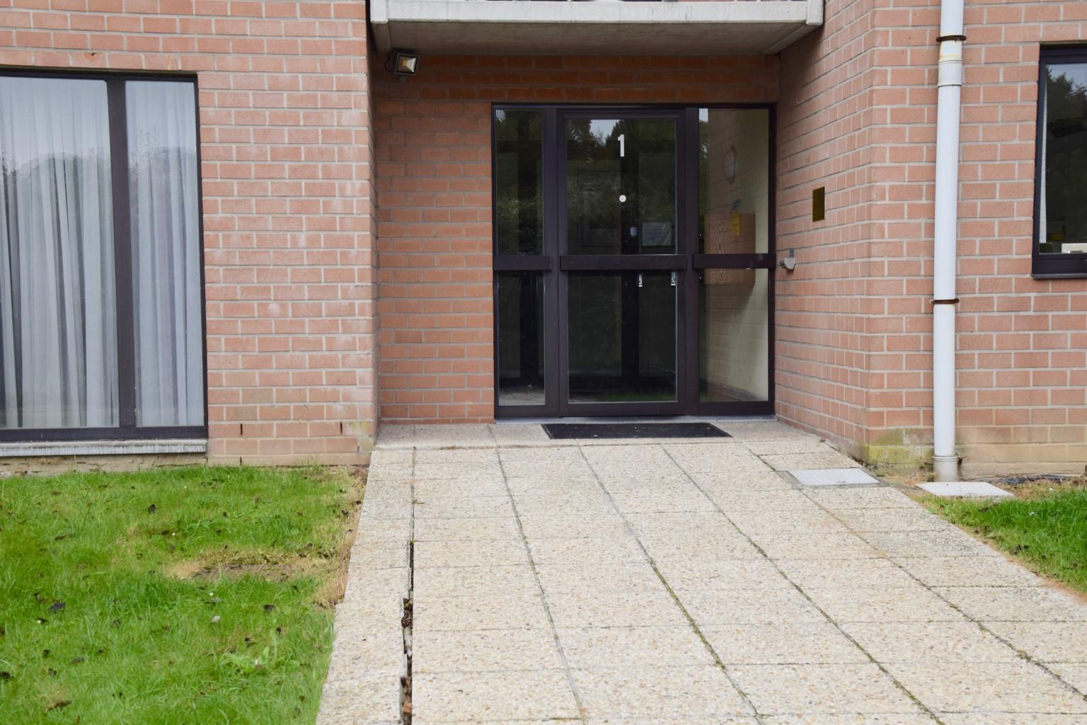 Appartement - Tournai - #4446677-32