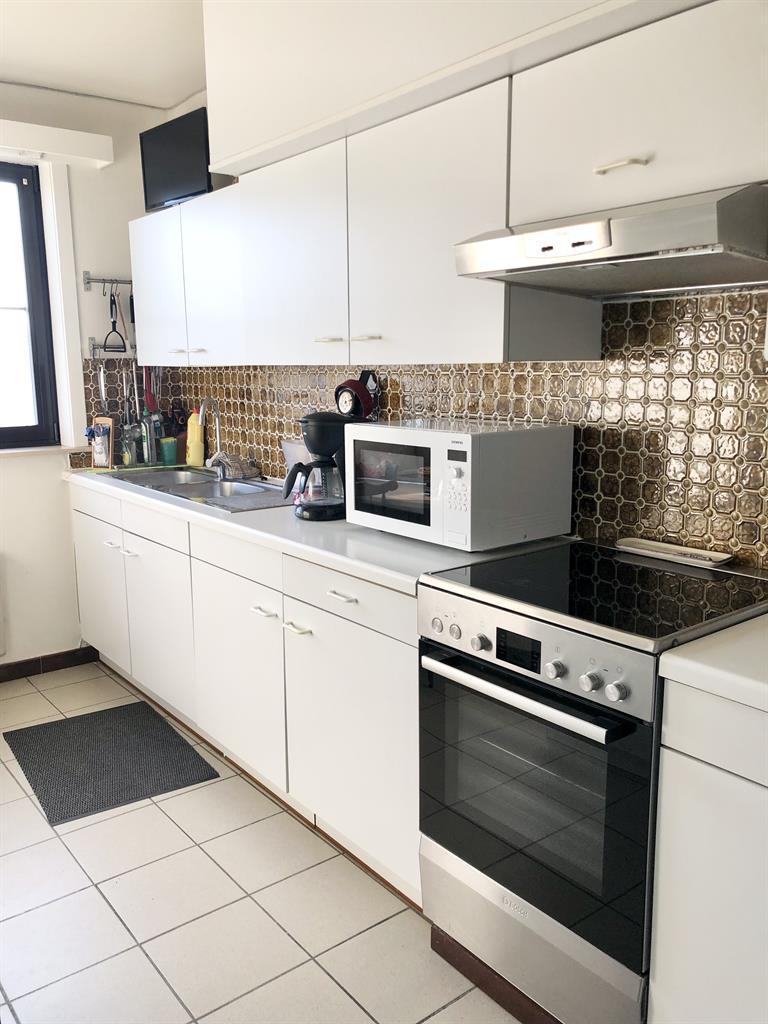 Appartement - Tournai - #4446677-16