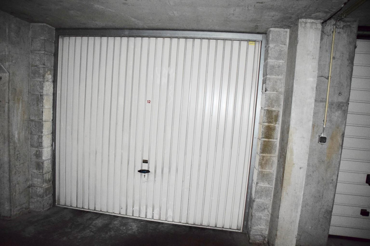 Appartement - Tournai - #4446677-37
