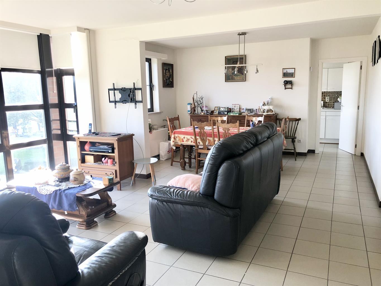 Appartement - Tournai - #4446677-13
