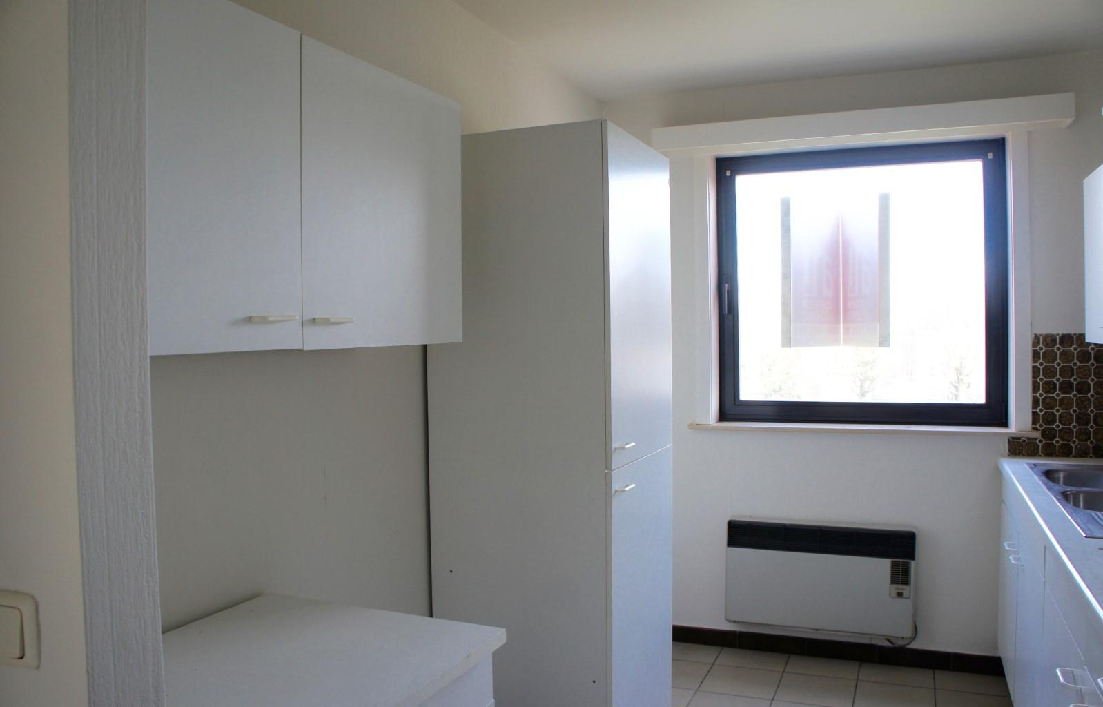 Appartement - Tournai - #4446677-14