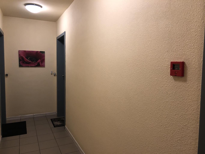 Appartement - Tournai - #4446677-35