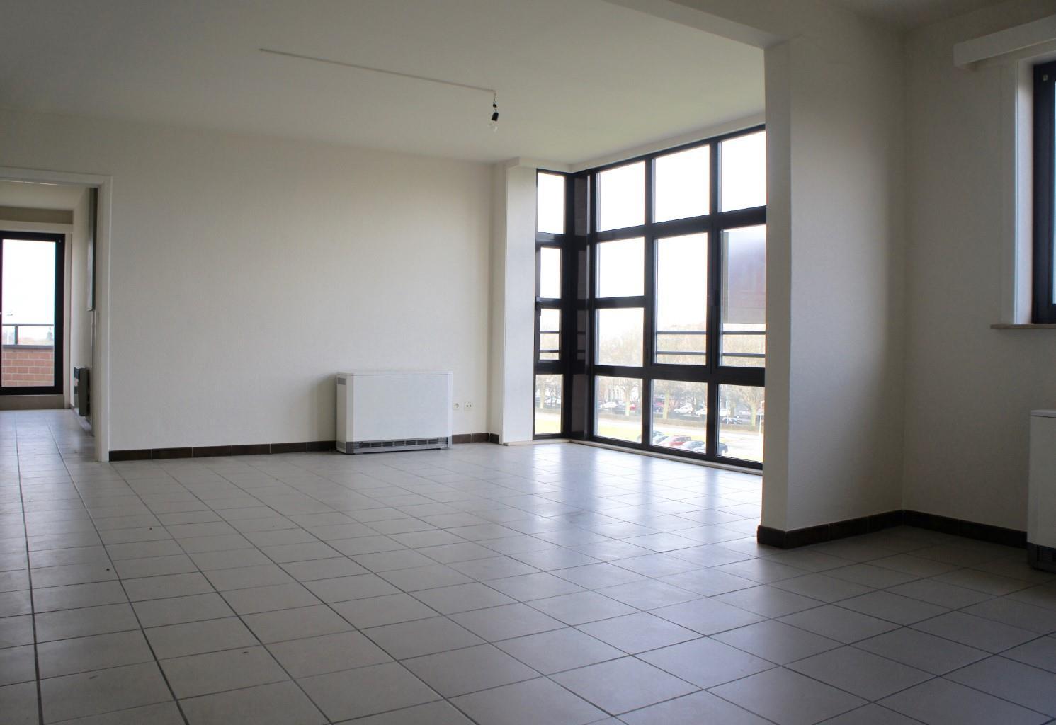 Appartement - Tournai - #4446677-1