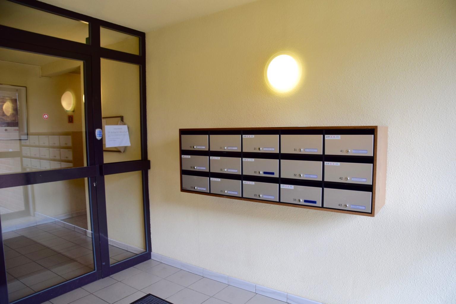 Appartement - Tournai - #4446677-33