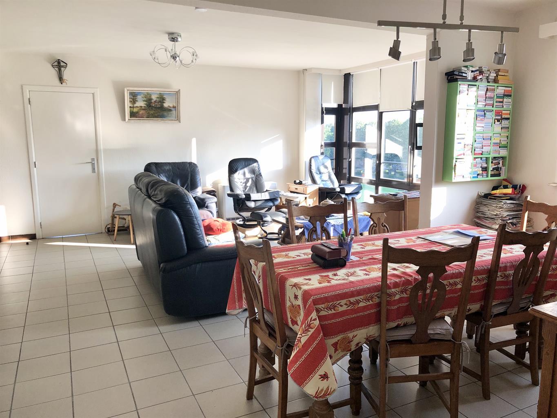 Appartement - Tournai - #4446677-4