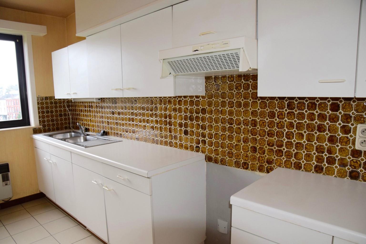 Appartement - Tournai - #4446677-15