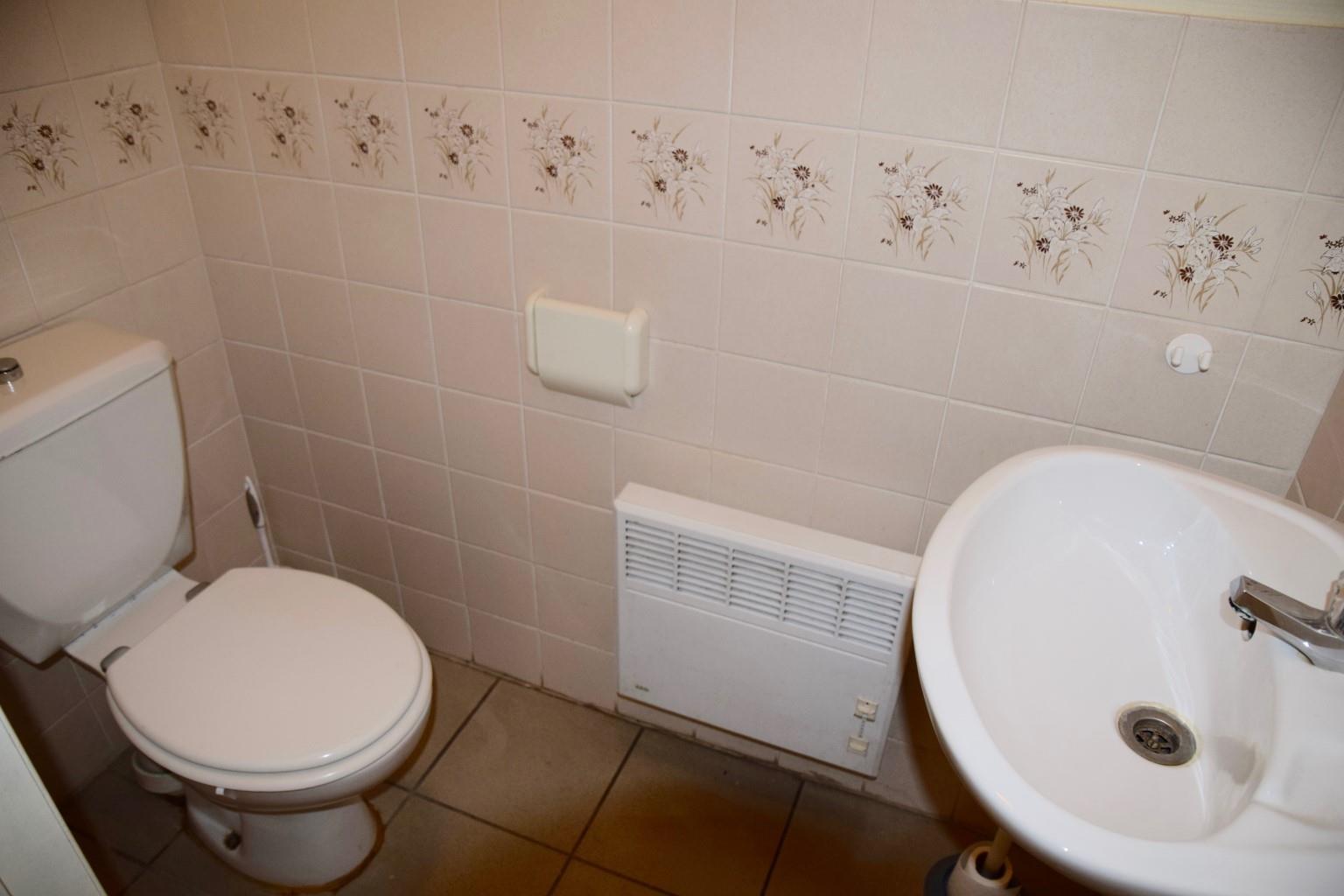 Appartement - Tournai - #4446677-31