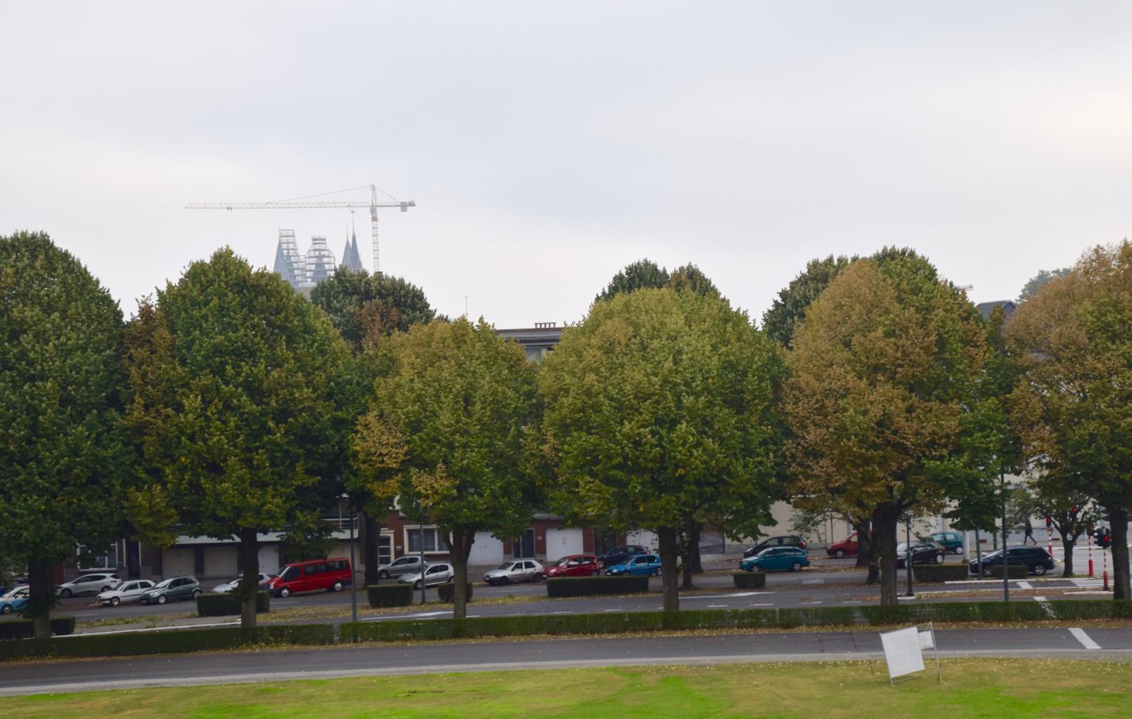 Appartement - Tournai - #4446677-28