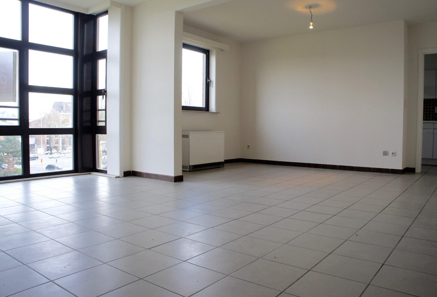 Appartement - Tournai - #4446677-11