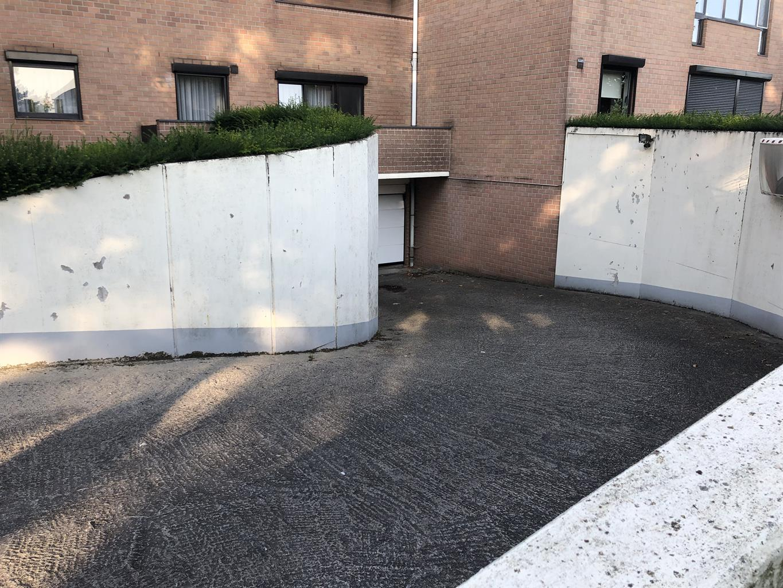 Appartement - Tournai - #4446677-38