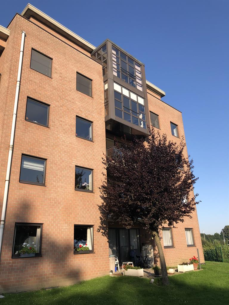 Appartement - Tournai - #4446677-36