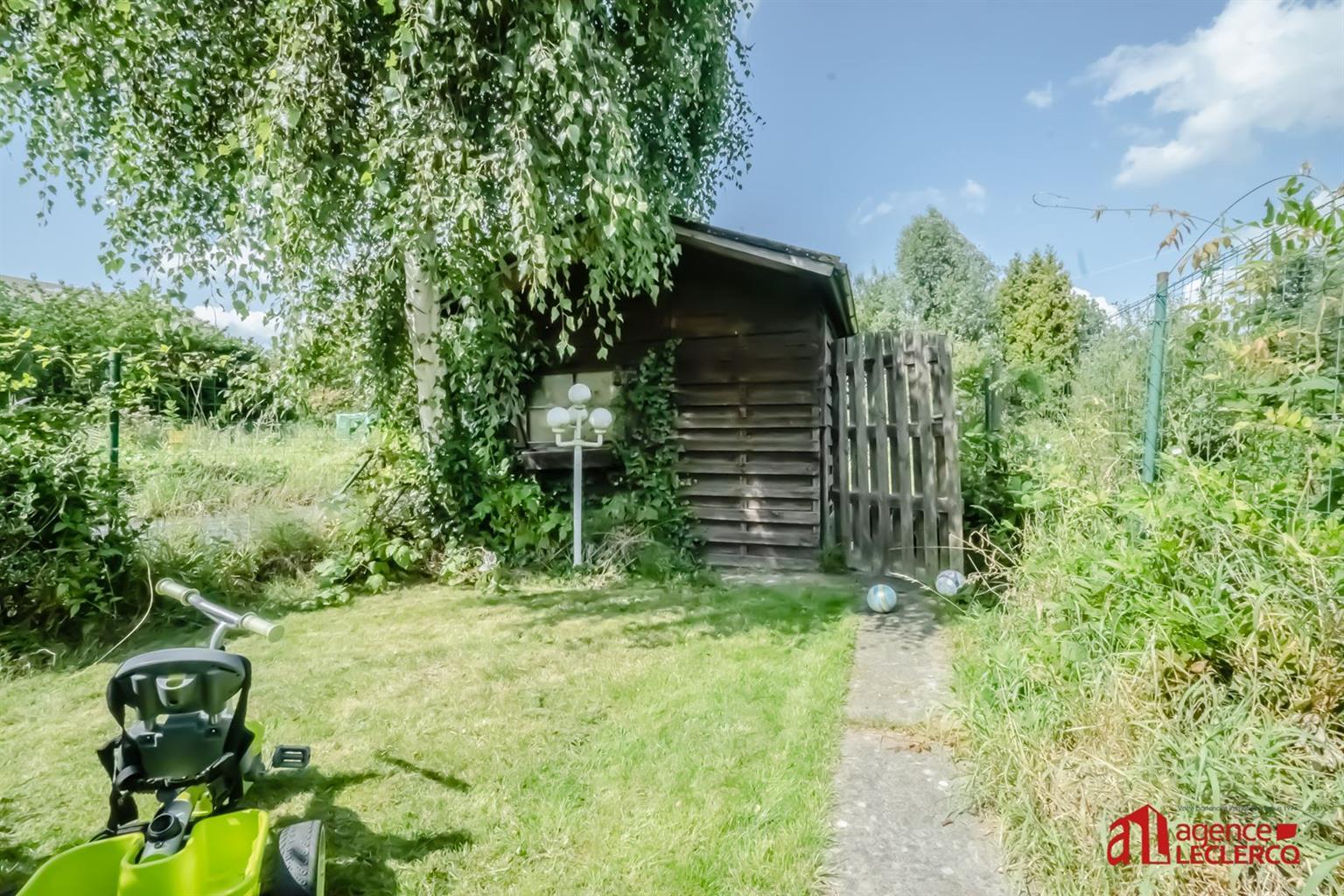 Maison - Tournai Warchin - #4456714-37