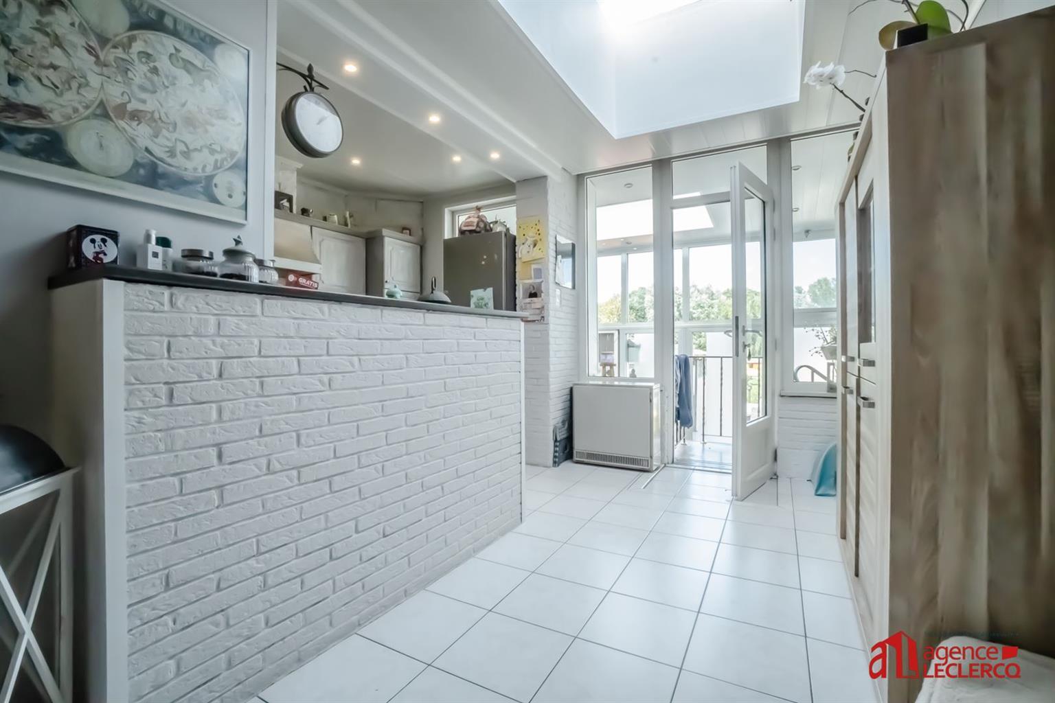 Maison - Tournai Warchin - #4456714-10