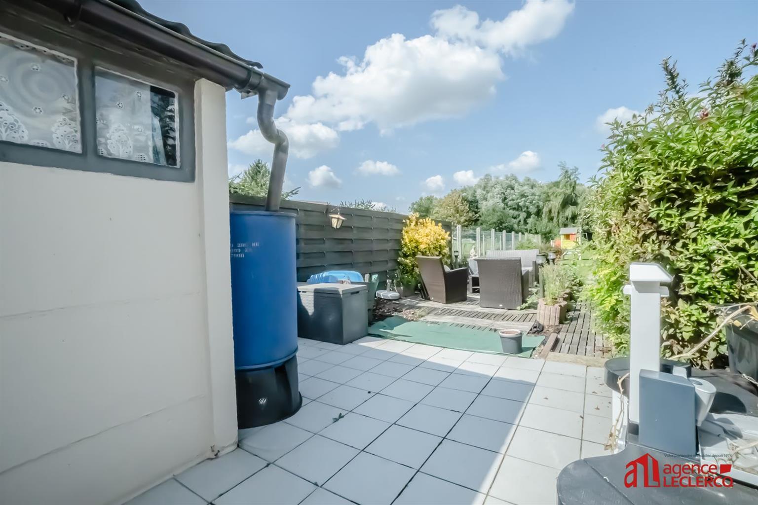 Maison - Tournai Warchin - #4456714-27