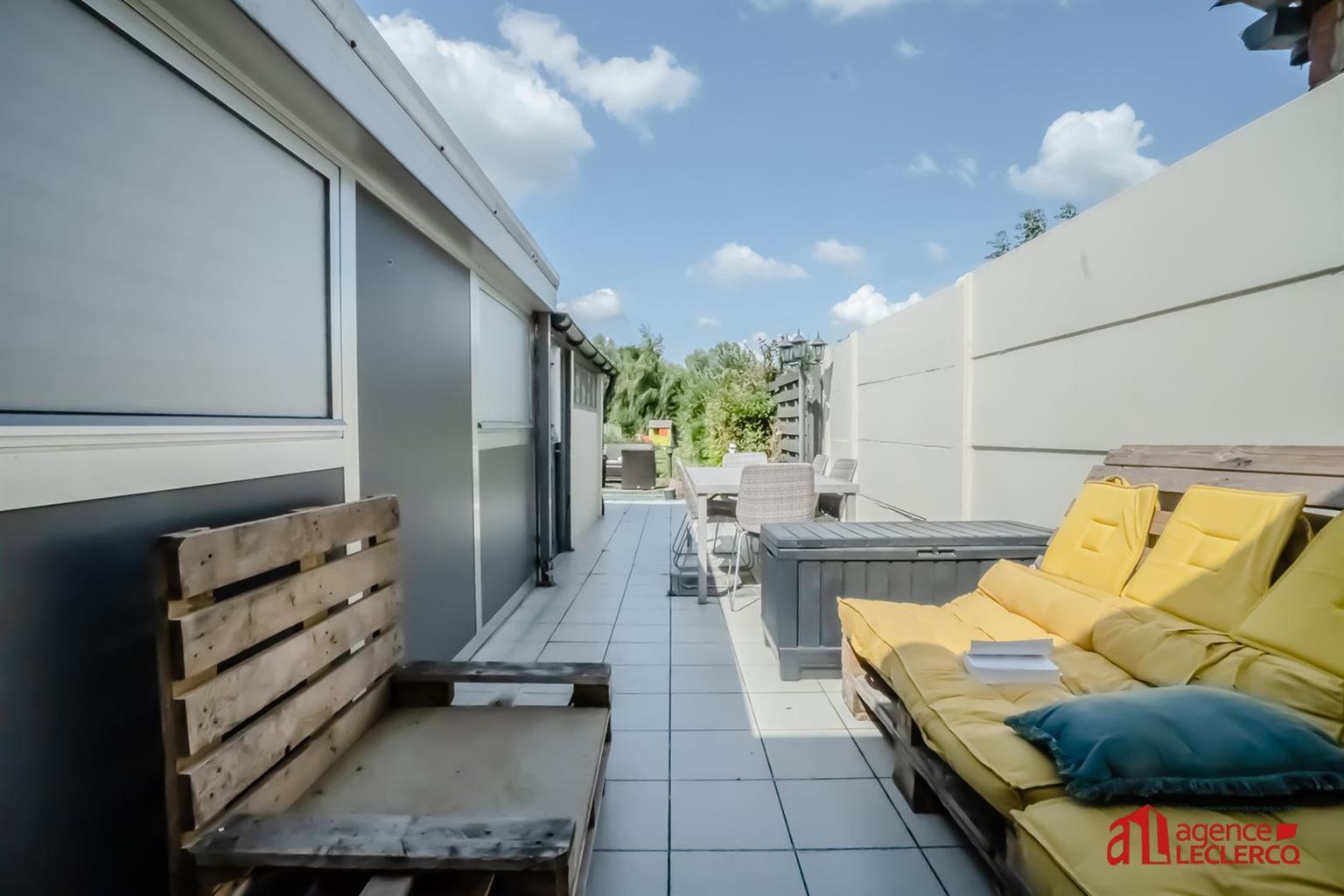 Maison - Tournai Warchin - #4456714-24