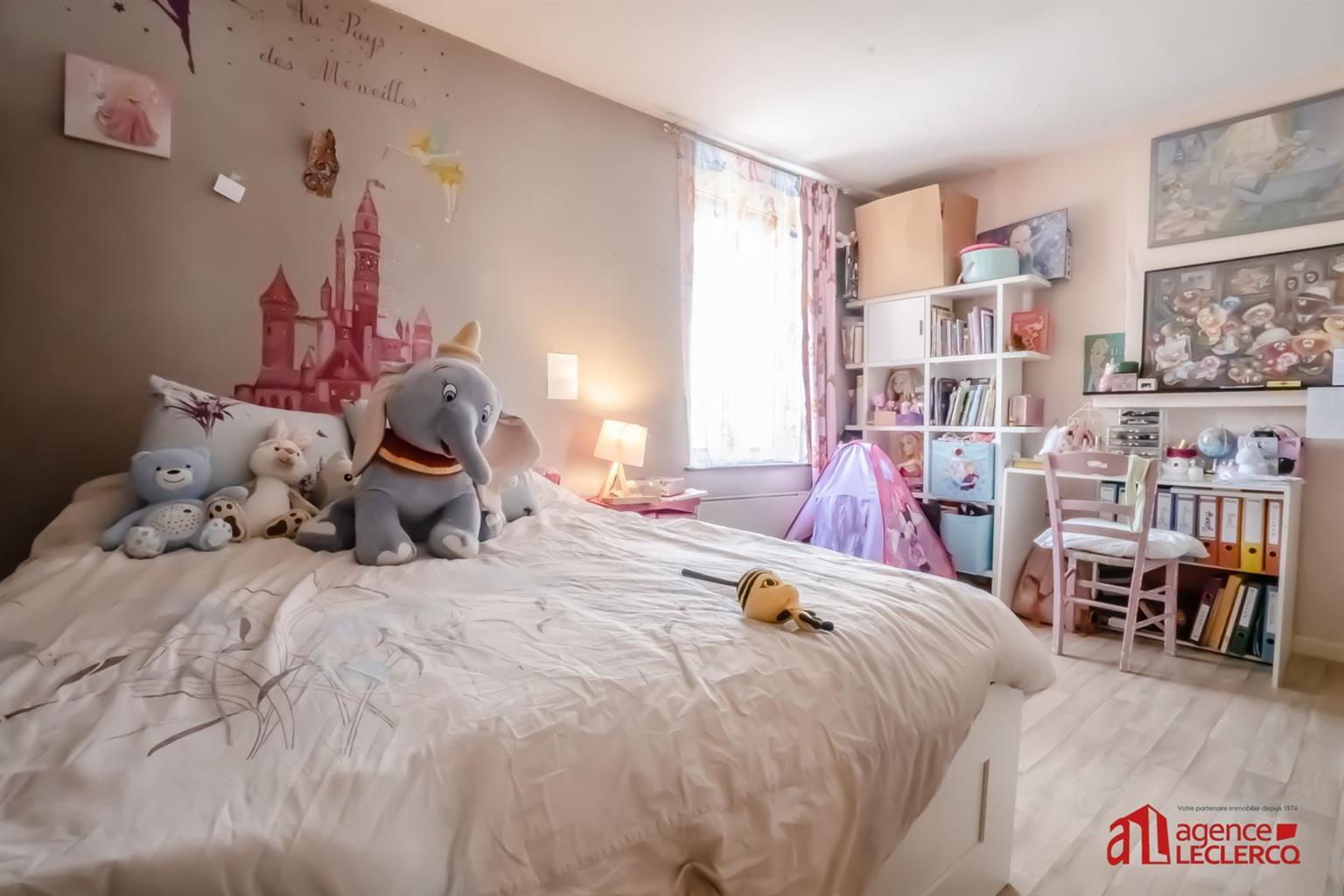 Maison - Tournai Warchin - #4456714-19