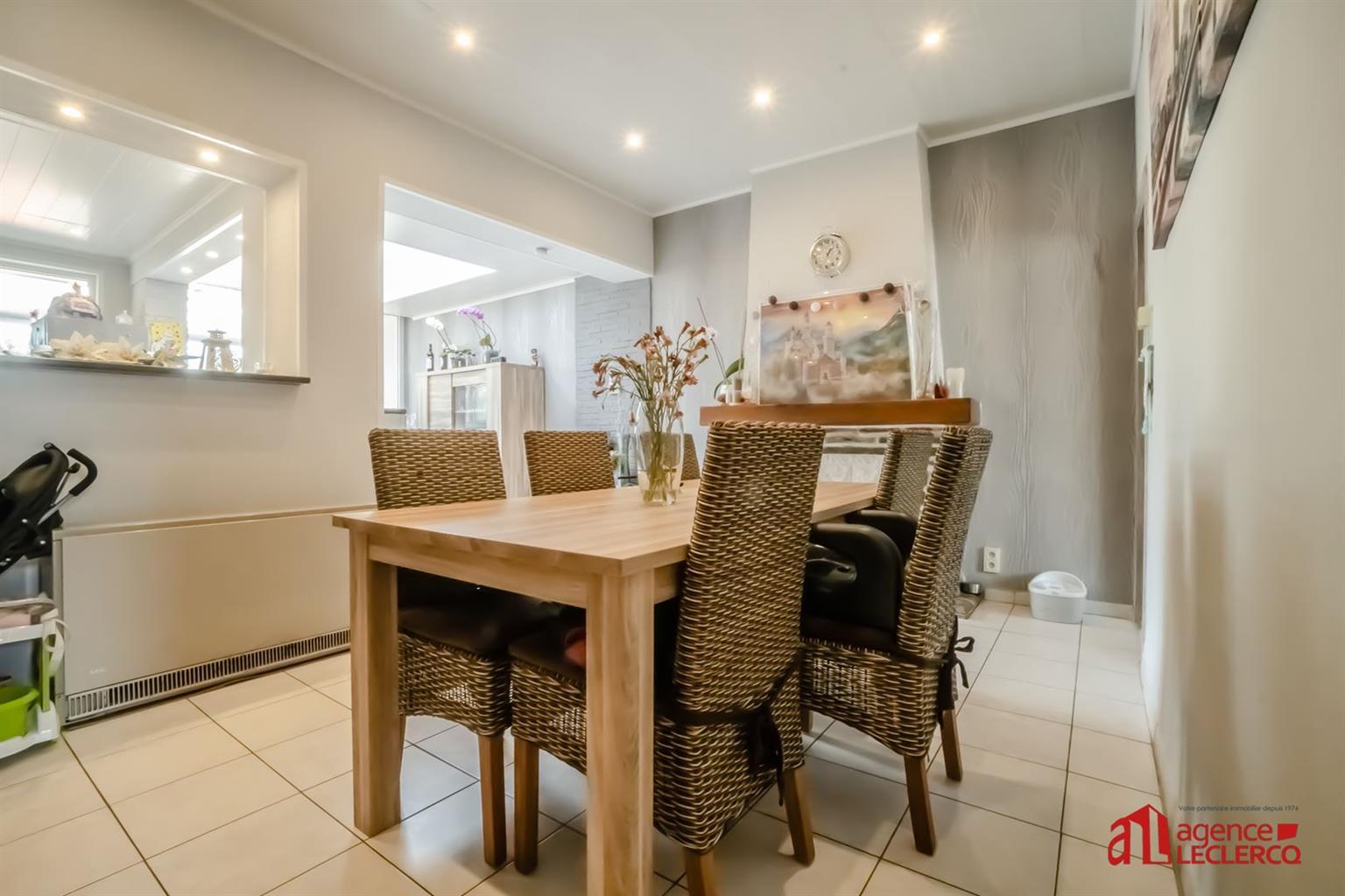 Maison - Tournai Warchin - #4456714-6