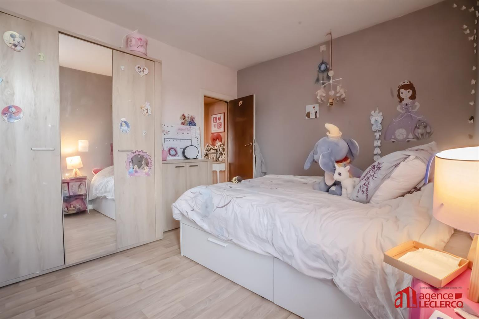 Maison - Tournai Warchin - #4456714-21