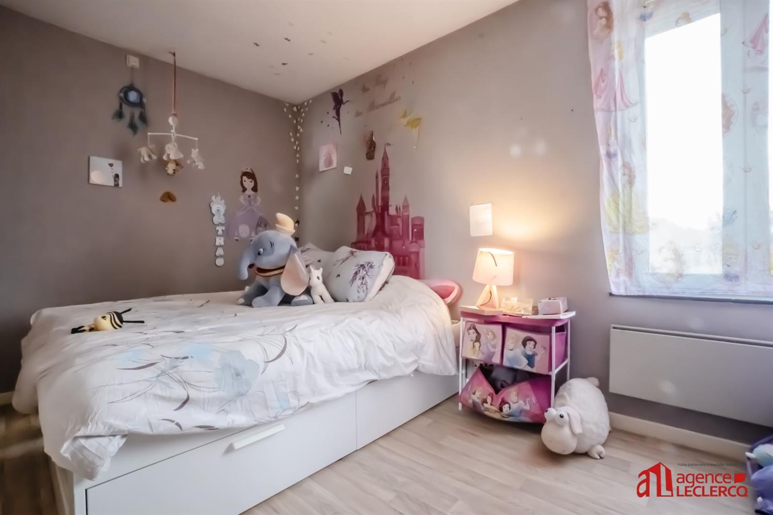 Maison - Tournai Warchin - #4456714-20