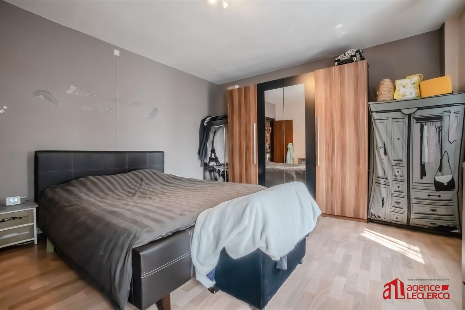 Maison - Tournai Warchin - #4456714-17
